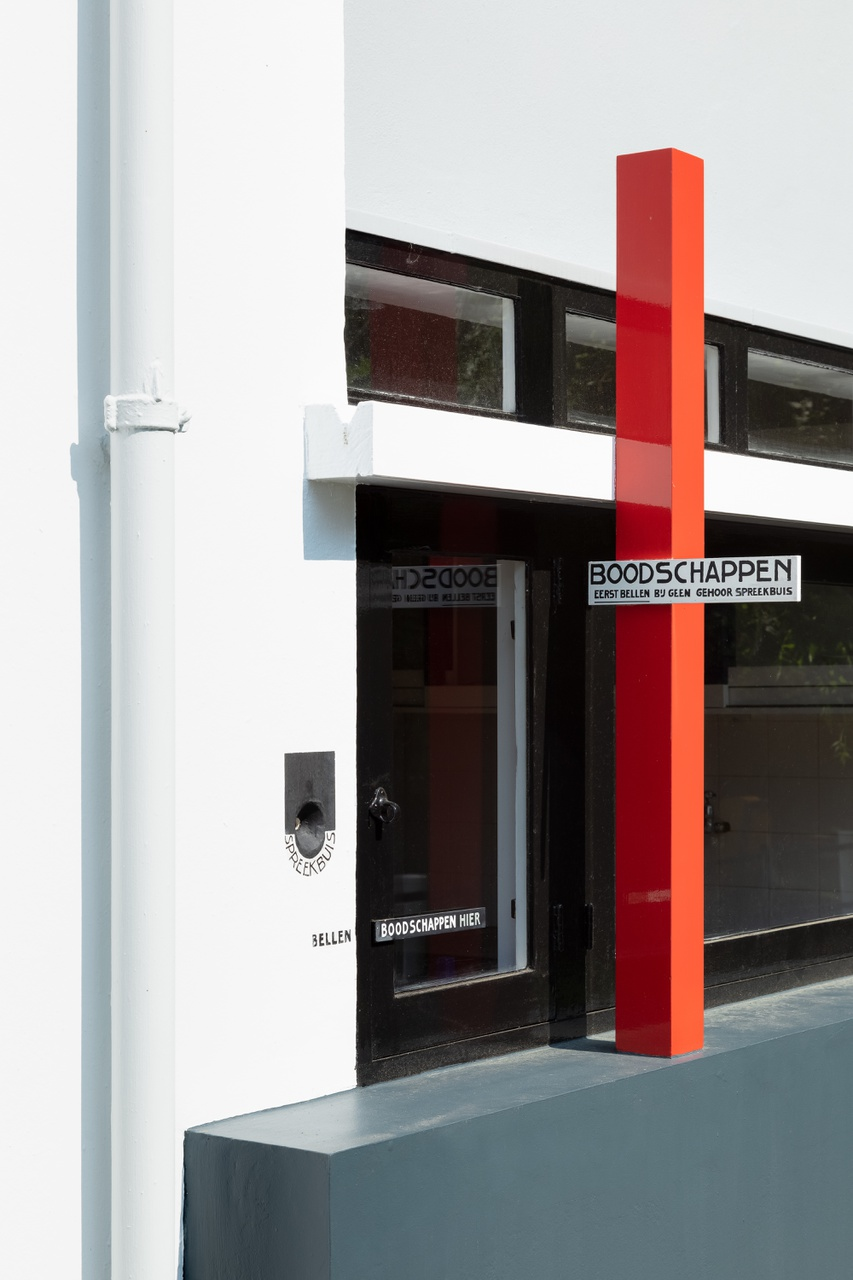 SP2018-Rietveld-Schroderhuis-2-HiRes.jpg